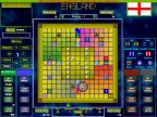 Jiglit England Game ... Single Player Main game in Timeless mode, click to enlarge!
