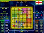 Jiglit England Game ... Multiplayer x4 Main game in Timeless mode, click to enlarge!
