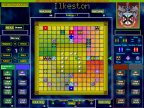 Jiglit Ilkeston The Game ... Single Player Main Mini game in Classic mode, click to enlarge!