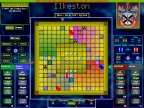 Jiglit Ilkeston The Game ... Multiplayer x4 Main Mini game in Timeless mode, click to enlarge!
