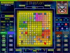 Jiglit Ilkeston The Game ... Single Player Main Standard game in Timeless mode, click to enlarge!