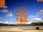Letto Game , Game Mode Flip and Play Mode Arcade just scored 10 points for a 2 letter word, click to enlarge!