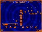 Shoop Game , Click and Releae Game Style Bugs Game in Arcade Mode... Shooting the star, click to enlarge!