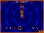 Shoop Game , Click and Release Game Style Blocks Game in Rally Mode... Shooting a matching block, click to enlarge!