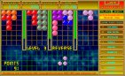 Strawberry Jam Mode Six Game in Strategic Mode... Going into reverese, click to enlarge!