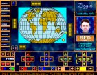 Ziggle The Arcade Strategy Puzzle Game